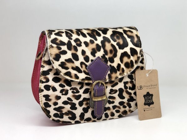 Mini Animal Bag